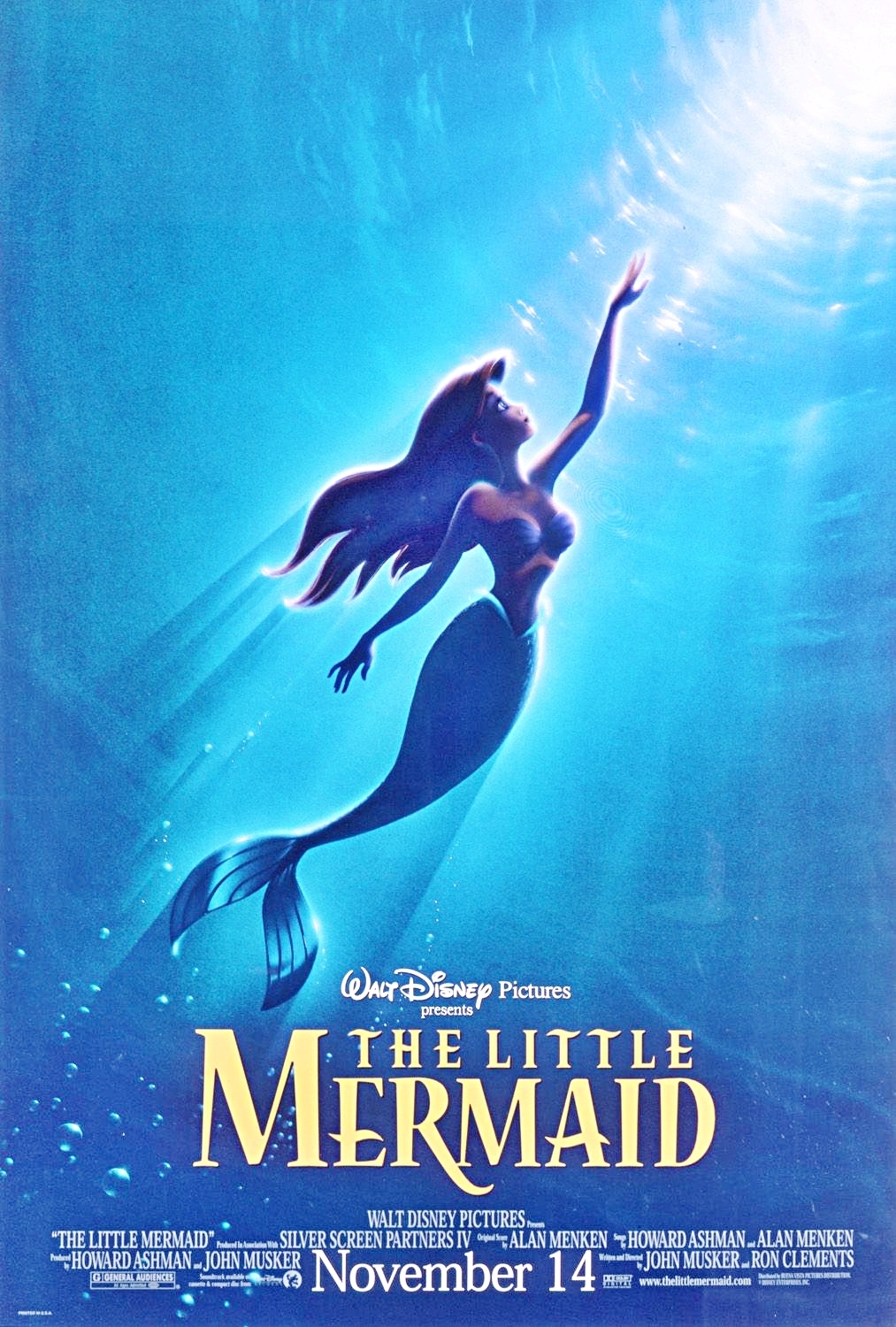to-the-surface-poster-the-little-mermaid-photo-18652057-fanpop-JgrN1d-quote