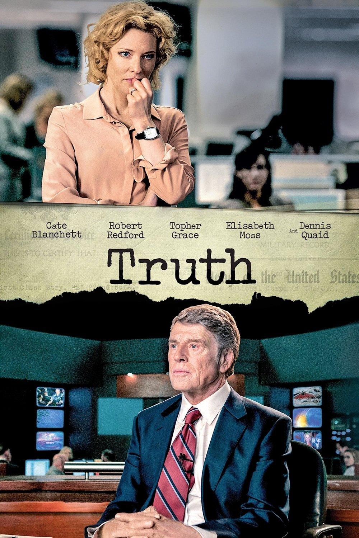 truth-2015-01