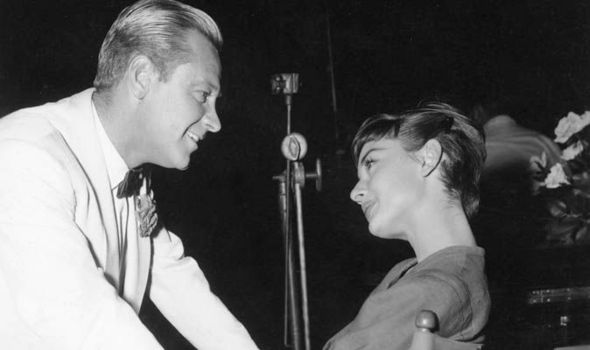 Audrey-Hepburn-William-Holden-affair-561218