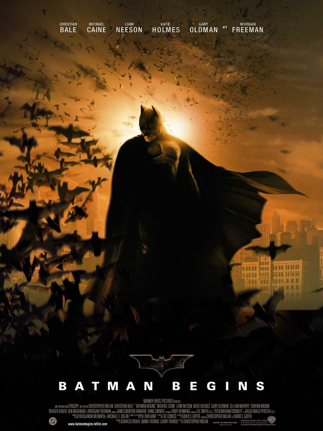 Batman_Begins_poster6