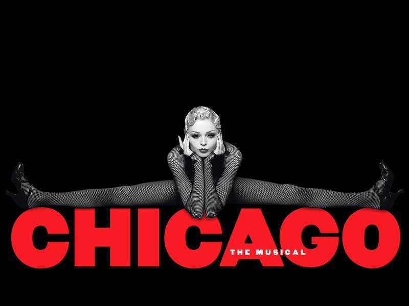 Chicago-5635