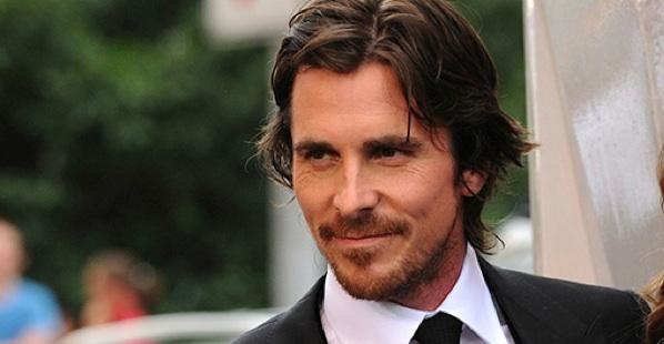 Christian-Bale-1