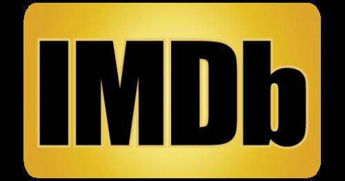 IMDb-Movies-TV-Logo