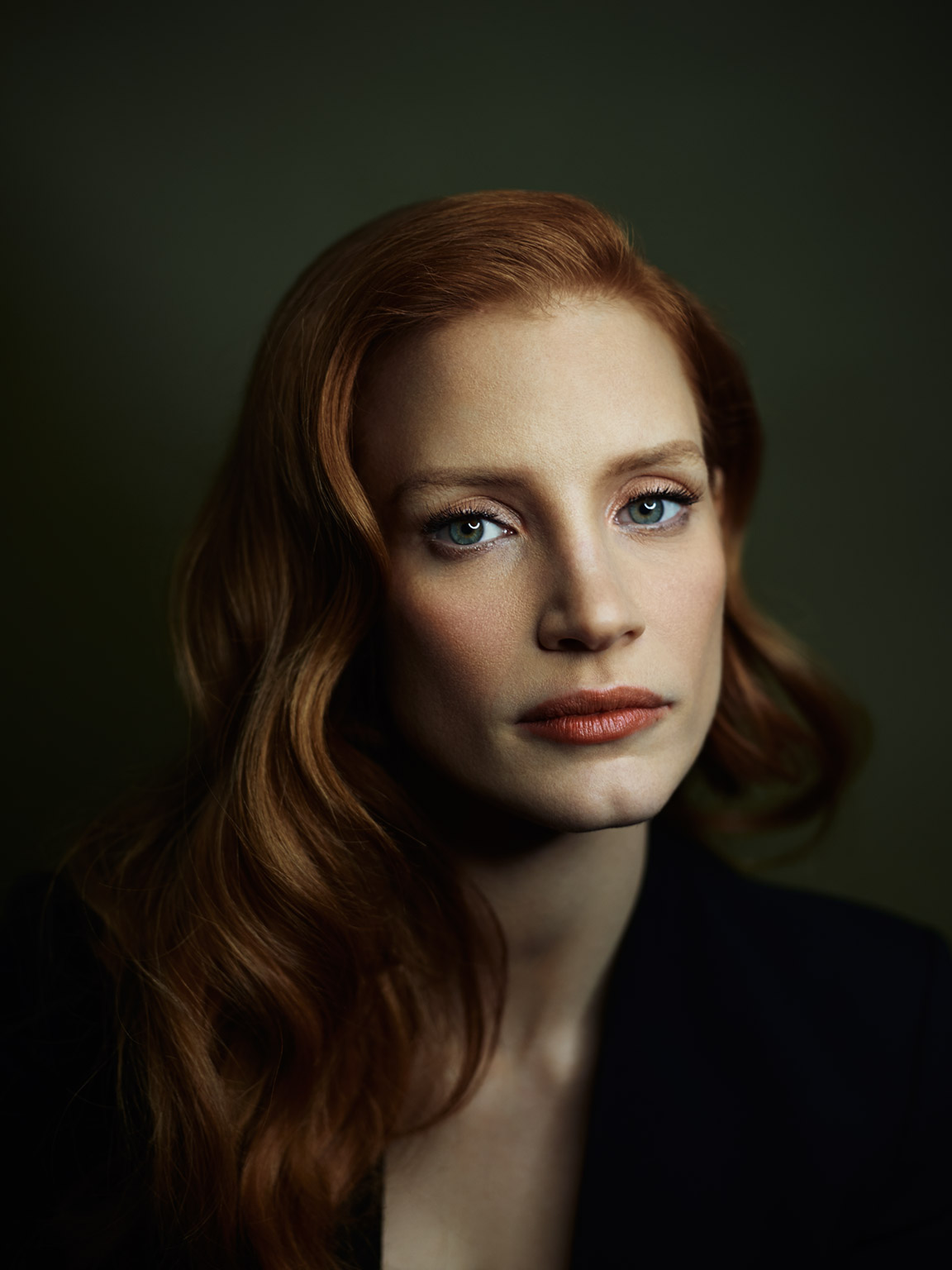 Jessica-Chastain-Pic