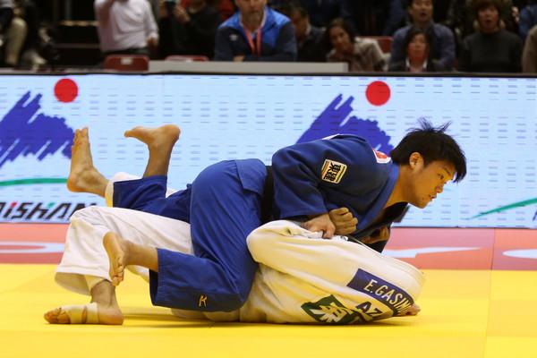 Judo+Grand+Slam+Tokyo+2015+Day+3+BfVYz5LrZzGl