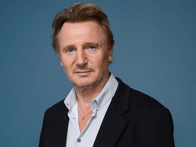 MI+Liam+Neeson+Getty