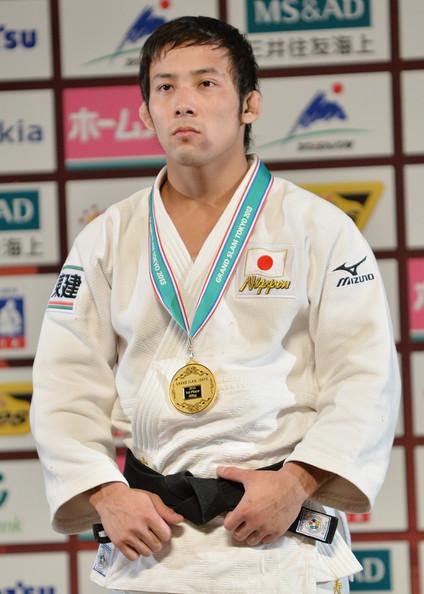 Naohisa+Takato+IJF+Judo+Grand+Slam+Tokyo+2013+bFwrN7F-fOzl