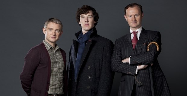 Sherlock-Season-4-Premiere-Date