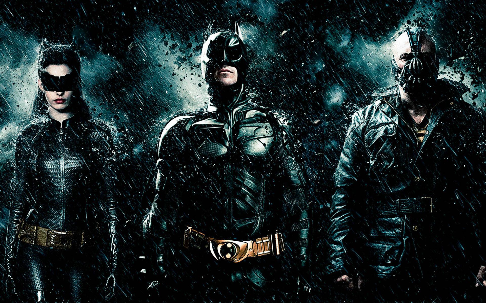 The-Dark-Knight-Rises-7_0