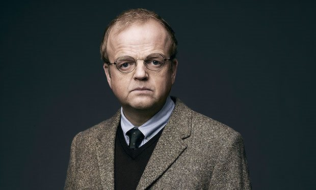 Toby_Jones_joins_Benedict_Cumberbatch_and_Martin_Freeman_in_Sherlock_series_4