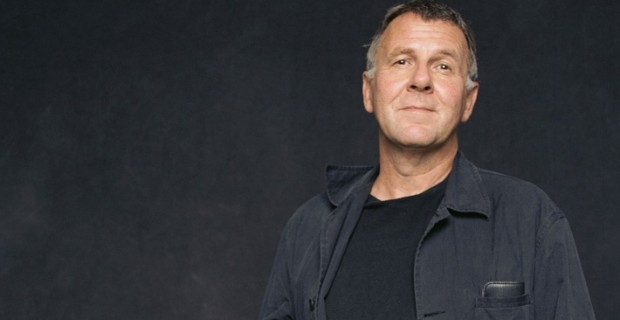 Tom-Wilkinson-Wallpaper-1