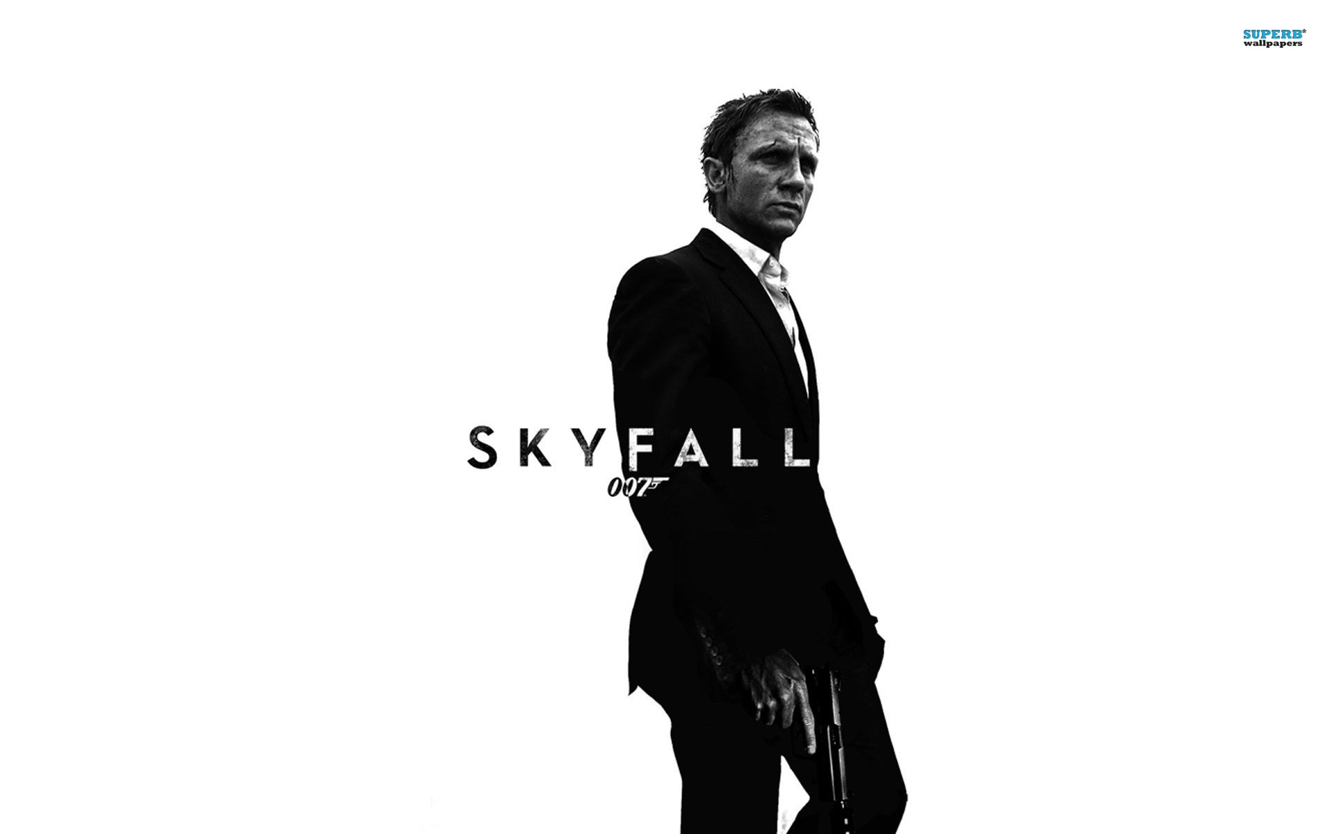 best-movie-james-bond-skyfall
