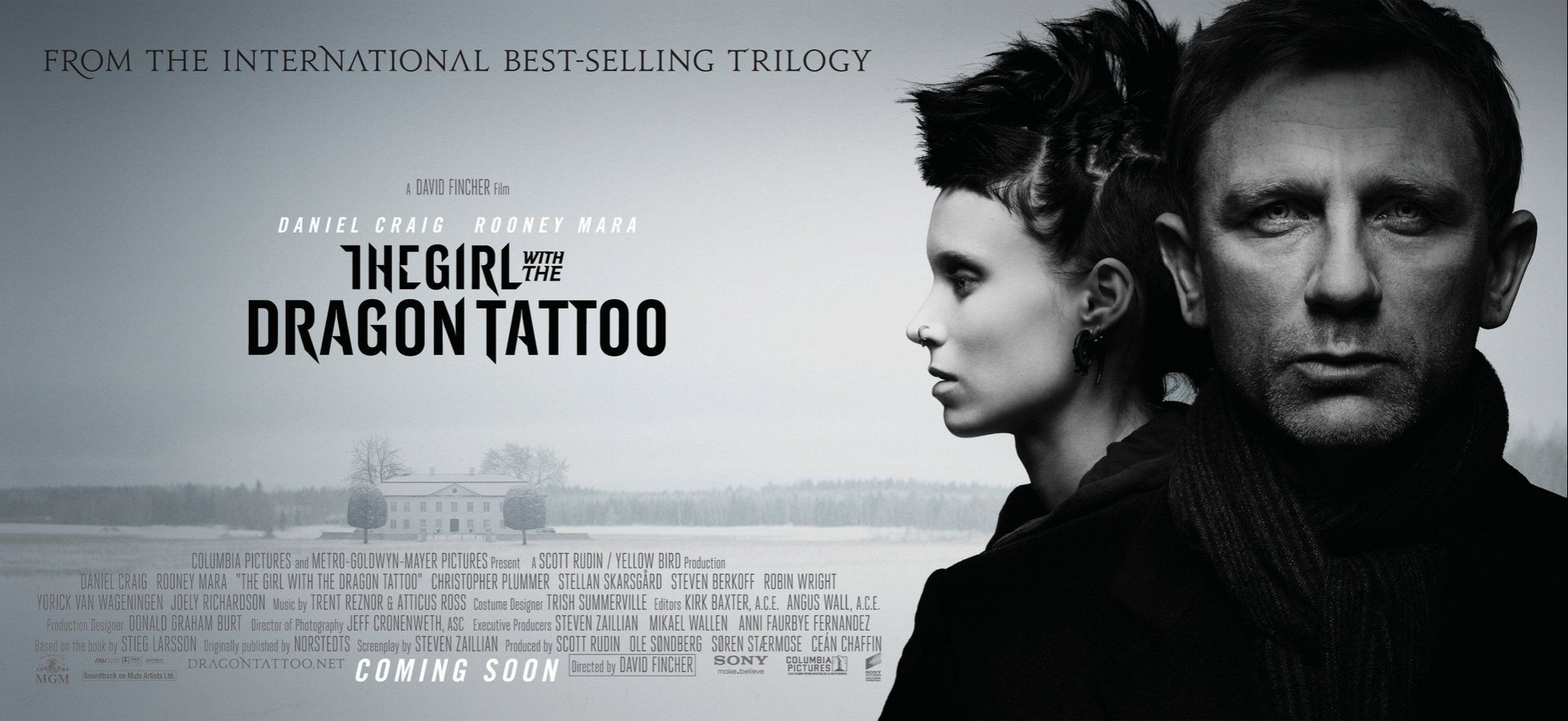 girl-with-a-dragon-tattoo-banner16-2