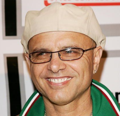 joe-pantoliano_20110420013503