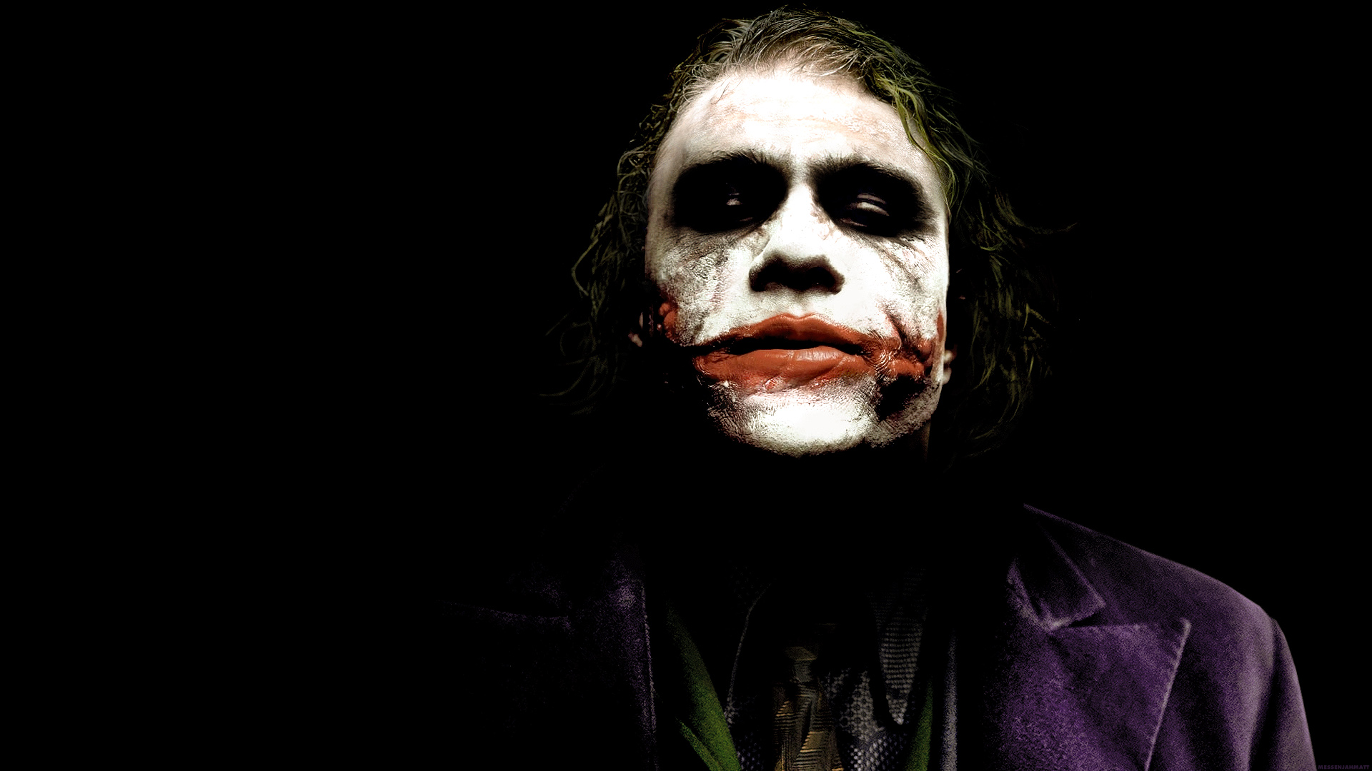 joker_the_dark_knight_wallpaper_1920x1080