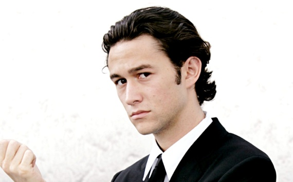 joseph-gordon-levitt-2-2-11-kc