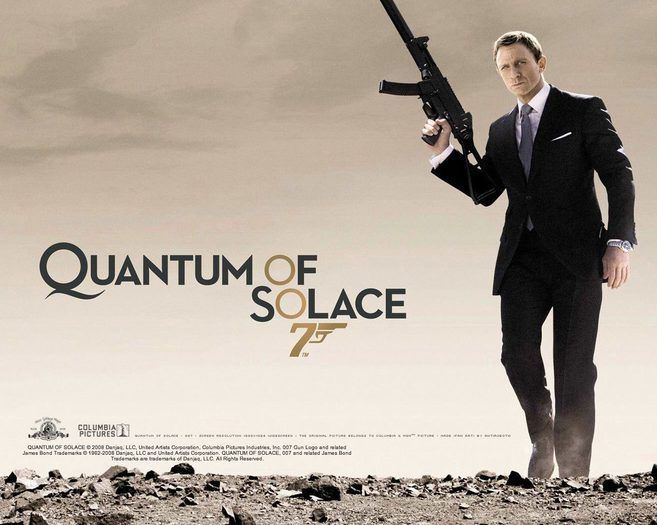 quantum-of-solace-james-bond-9614441-1280-1024