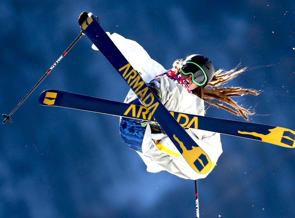 rs_1024x759-140213074655-1024.Henrik-Harlaut-Skiing-Blue-Pants.jl.021314