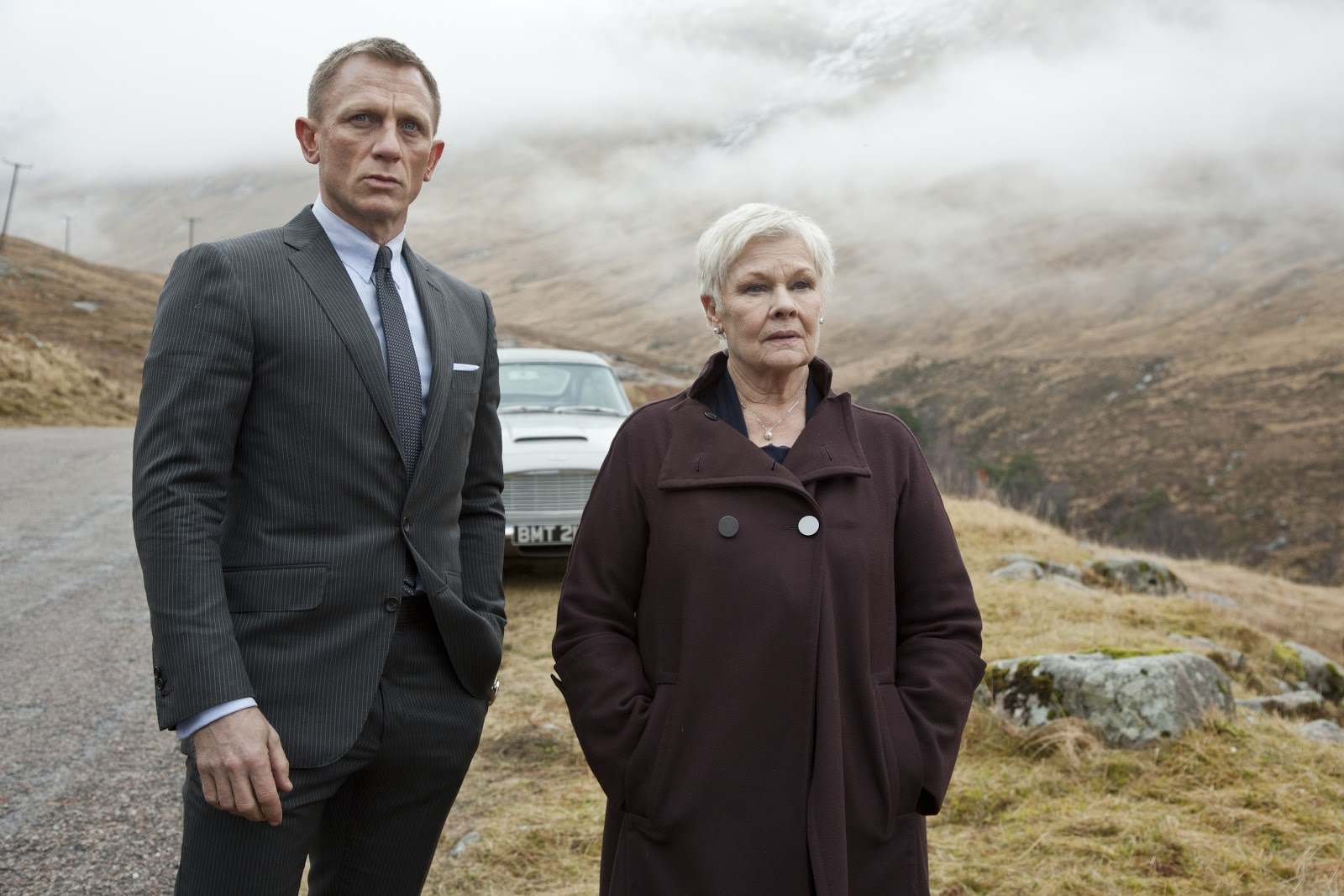skyfall_daniel_craig_james_bond_judi_dench_m