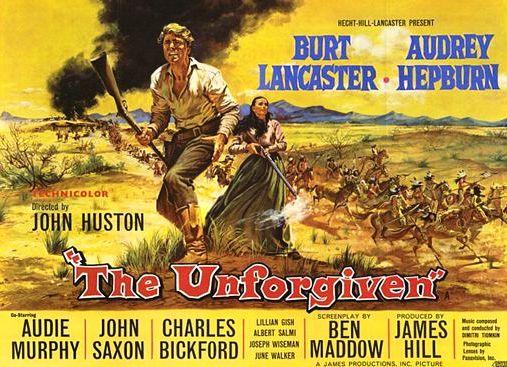unforgiven_ver2