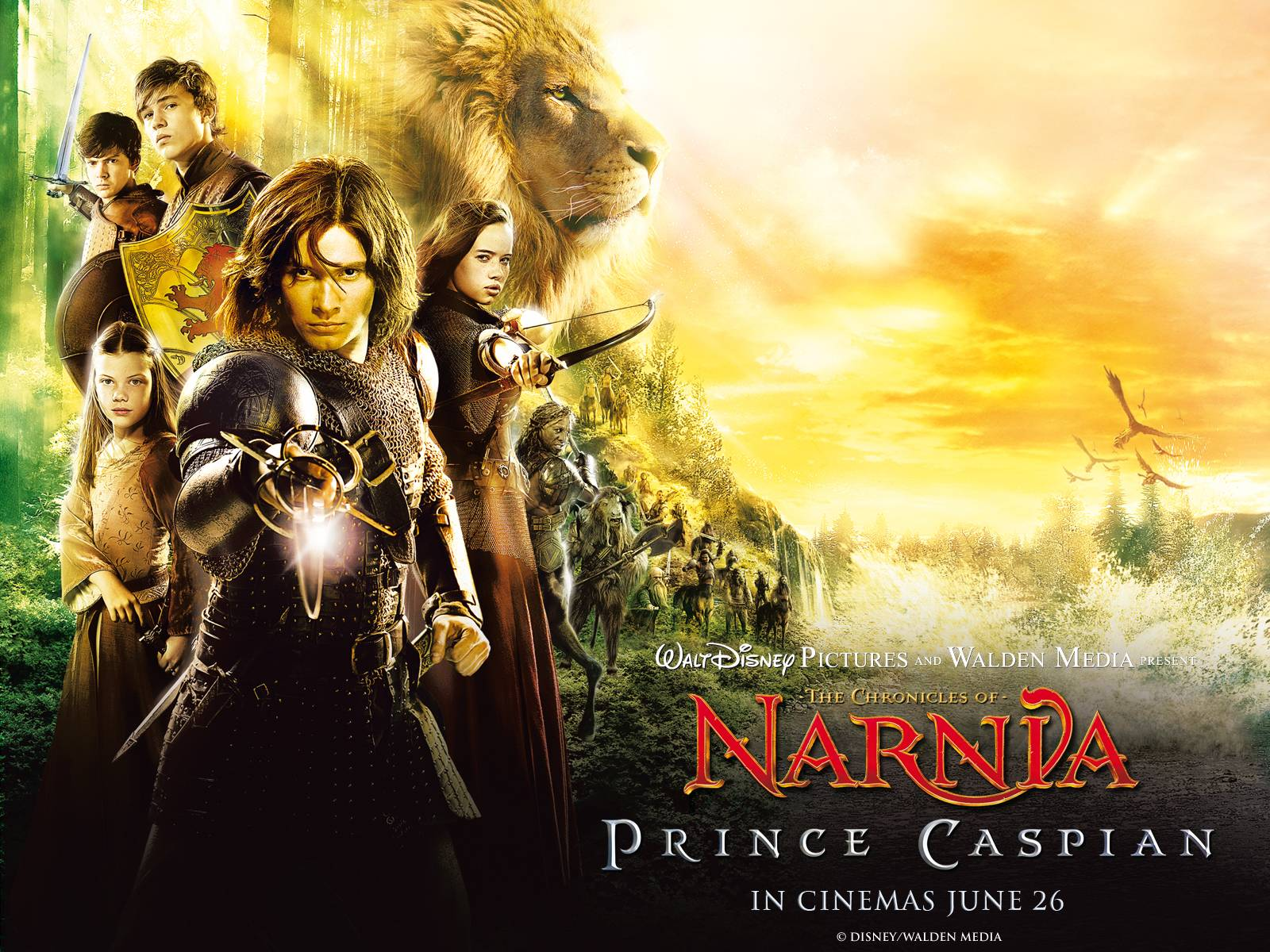317104-fantasy-the-chronicles-of-narnia-prince-caspian-wallpaper