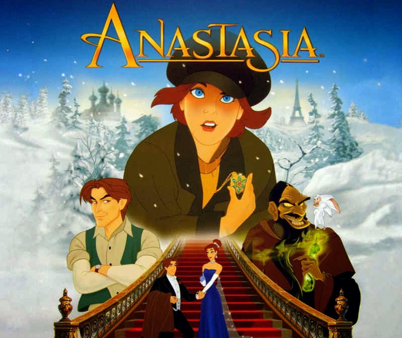 anastasia-19971