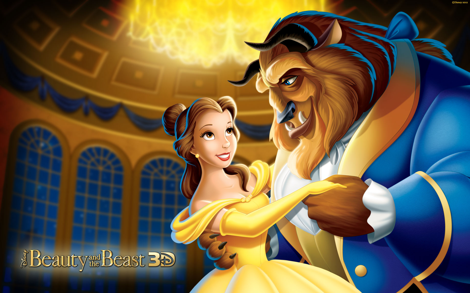 beauty-and-the-beast-3d-disney-princess-34653649-1920-1200
