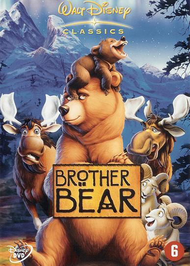 brother-bear_dvd