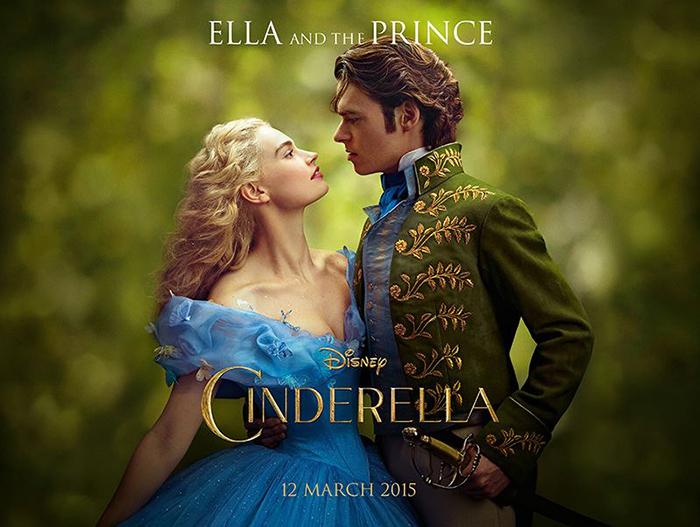 CinderellaampPrince%20Shareable_zpsih9jfpmt