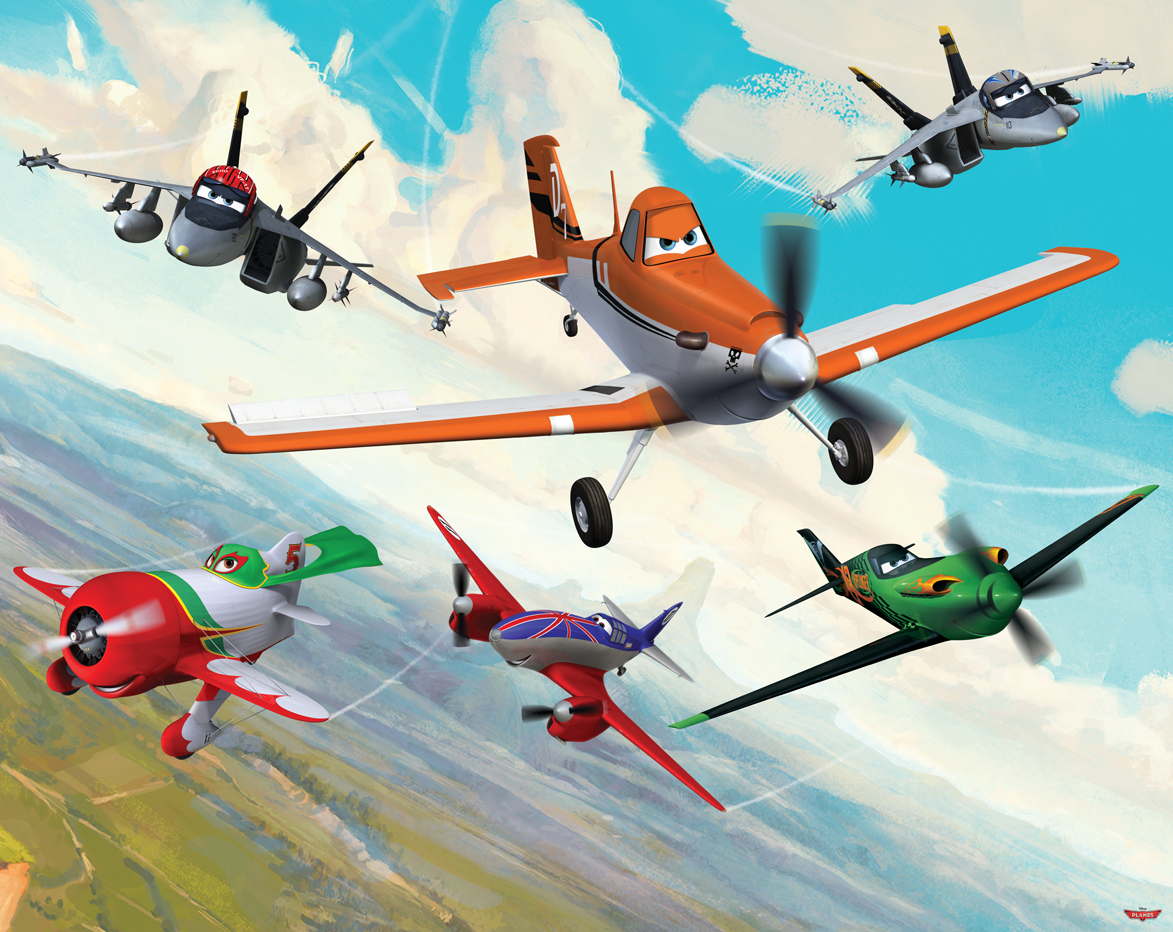 disney-planes-wallpapers