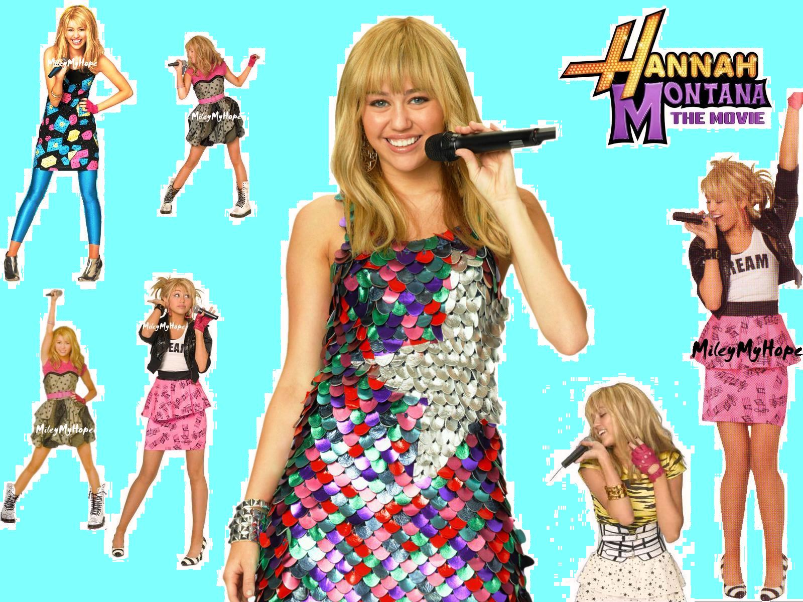 HM-THE-MOVIE-hannah-montana-24178344-1600-1200.png