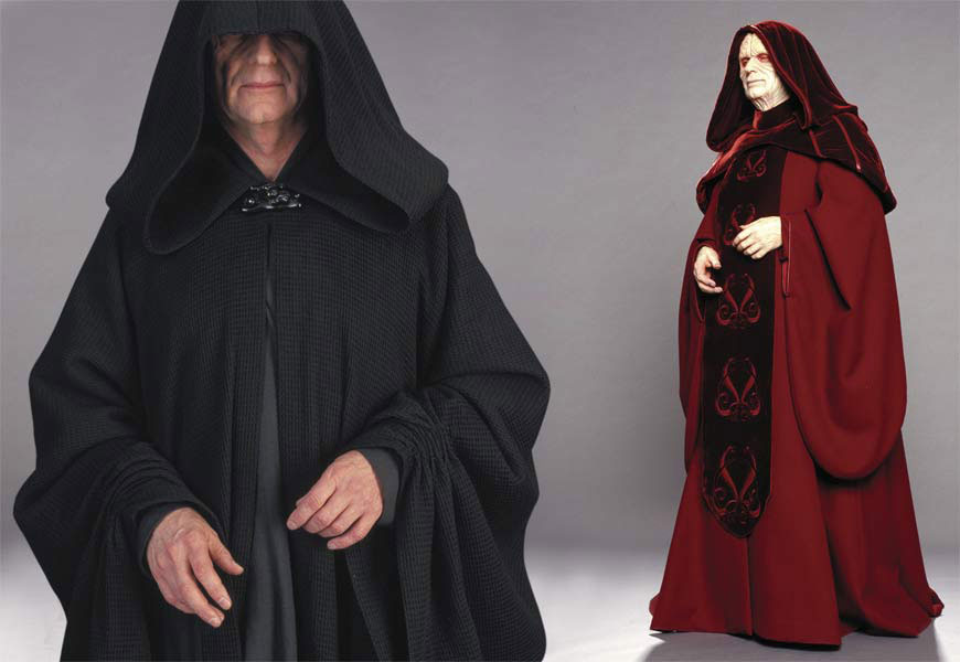 Sidious_robes