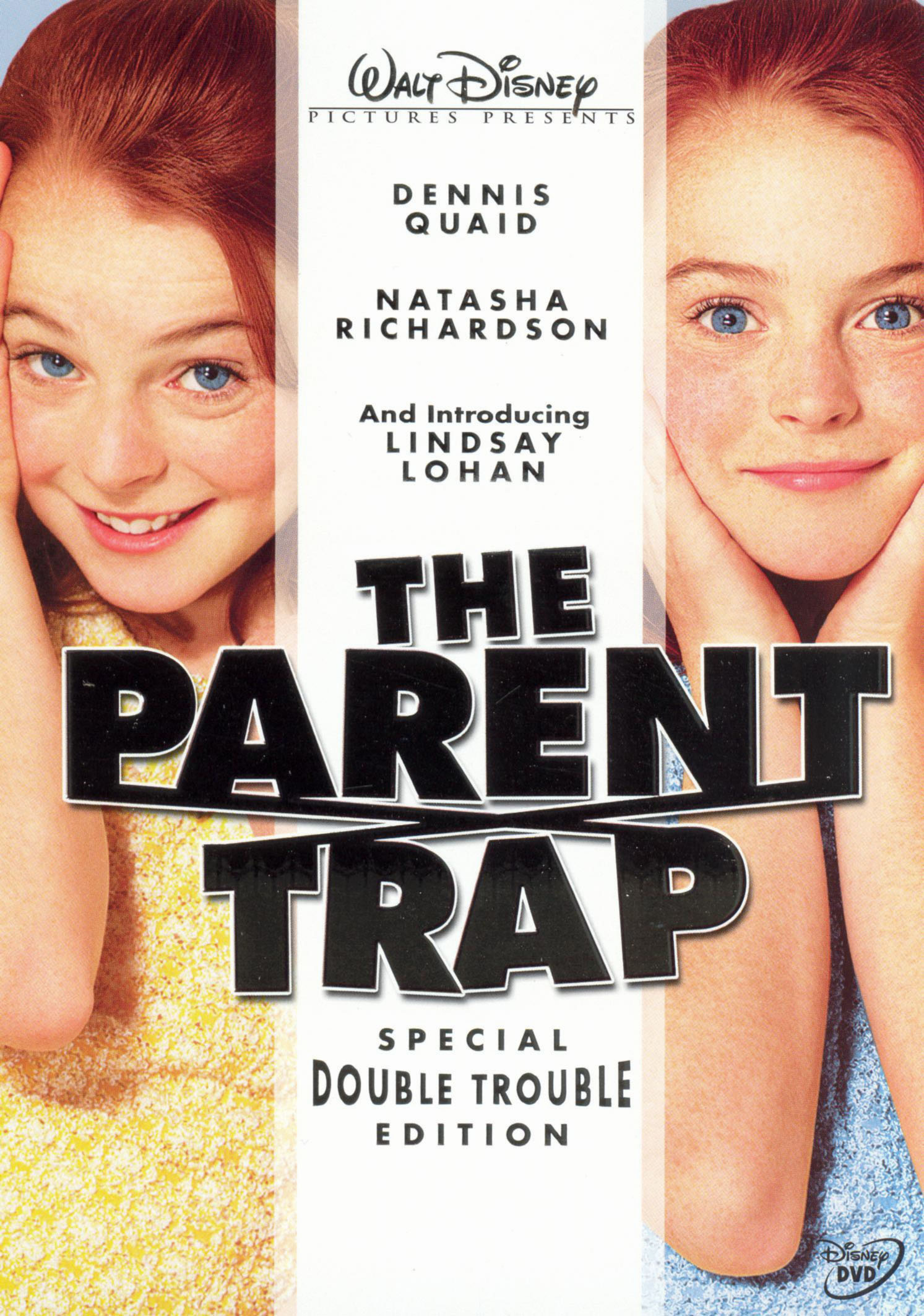 The-Parent-Trap-1998