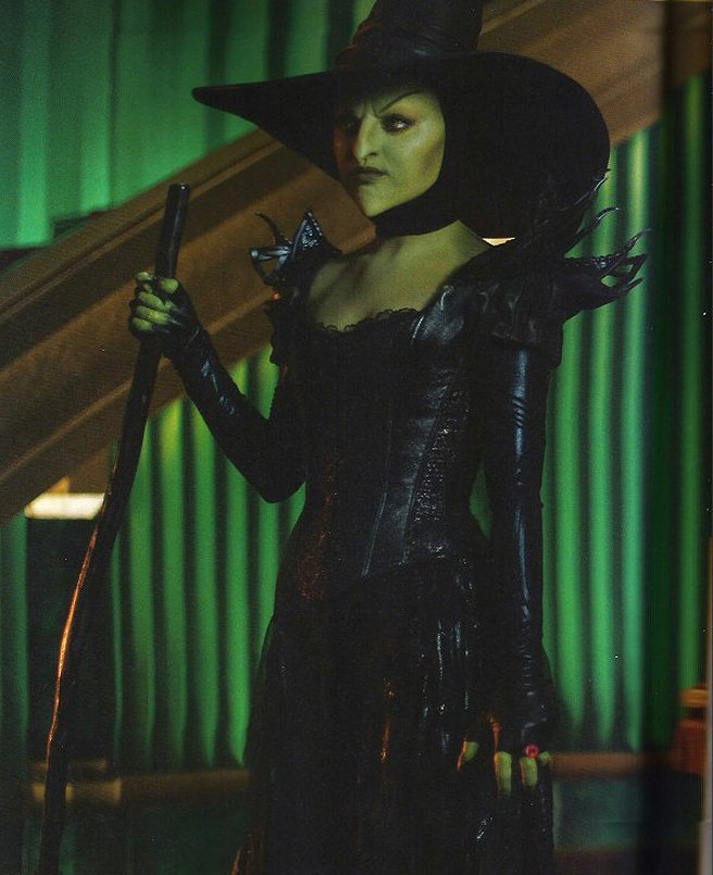 Wicked-Witch-West-from-Oz-Great-Powerful