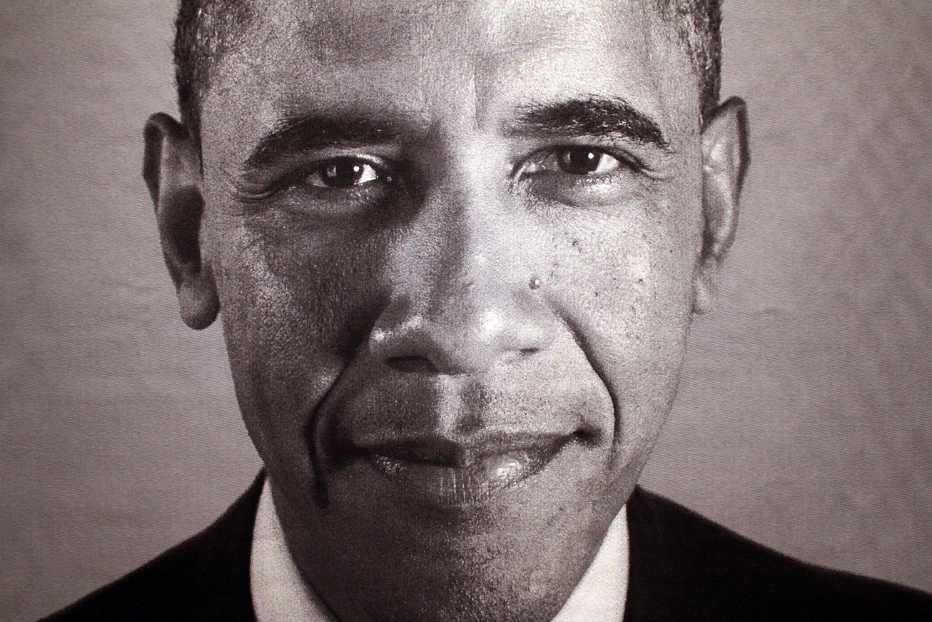 chuck-close-barack-obama