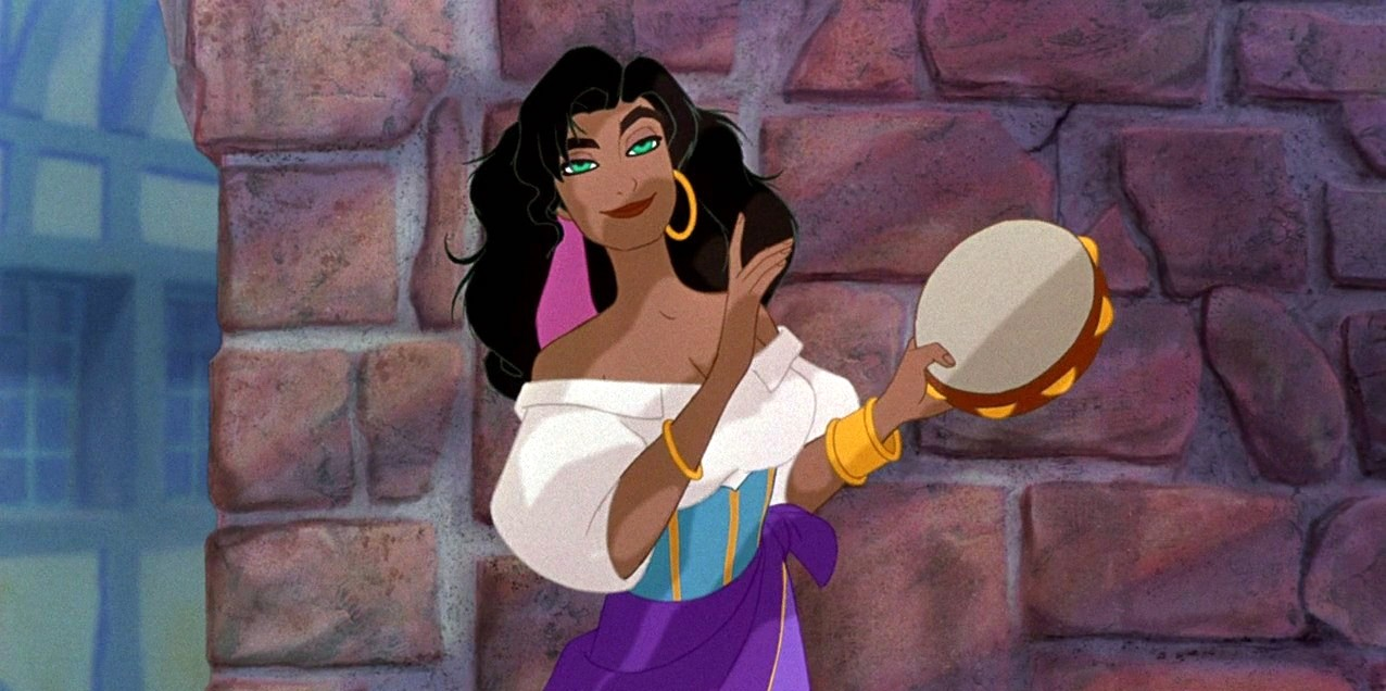 esmeralda-the-hunchback-of-notre-dame-1996-disney-women-of-color-crop