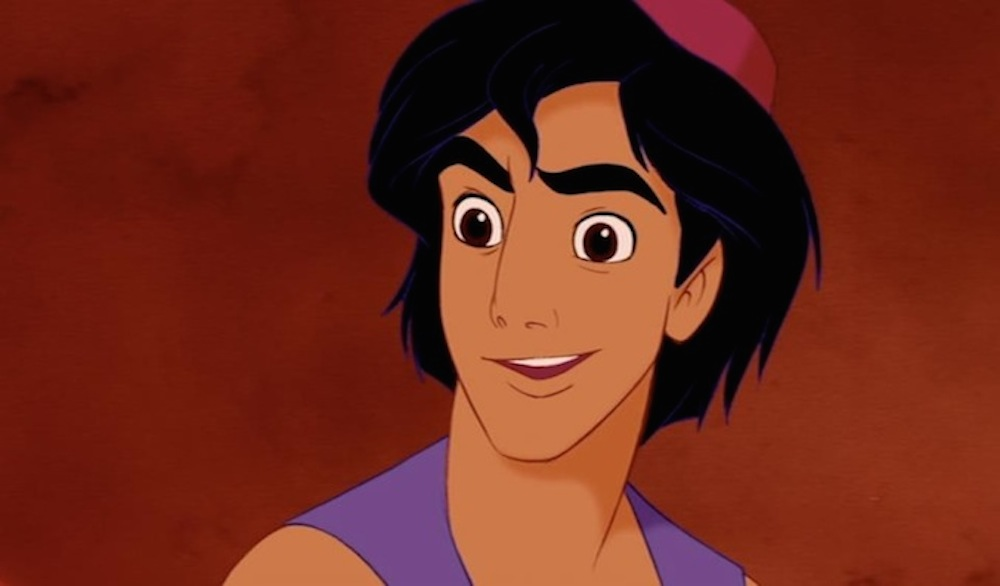 fantasy-disney-prince-boy-band-aladdin