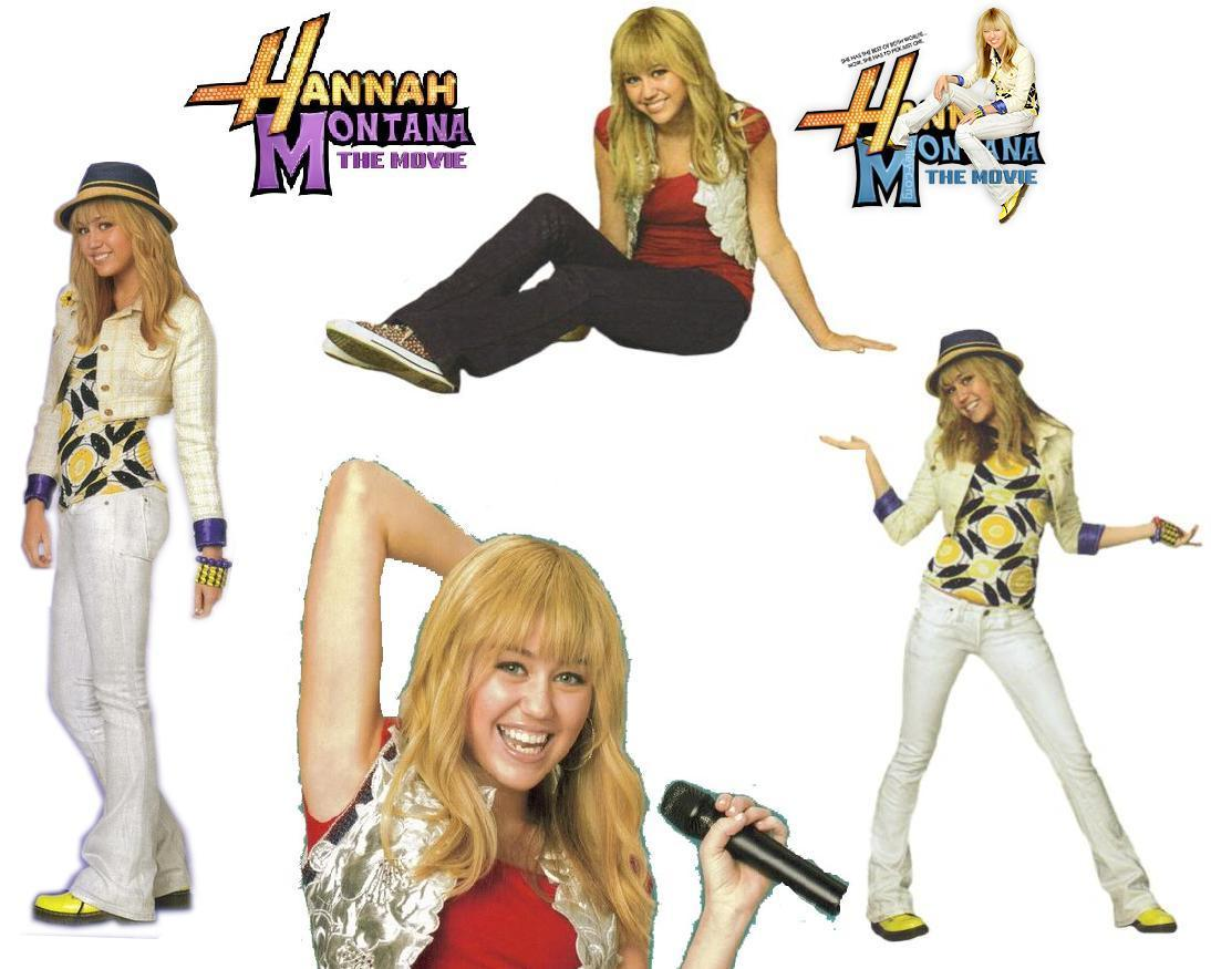 hannah-montana-the-movie-hannah-montana-the-movie-9053141-1094-875