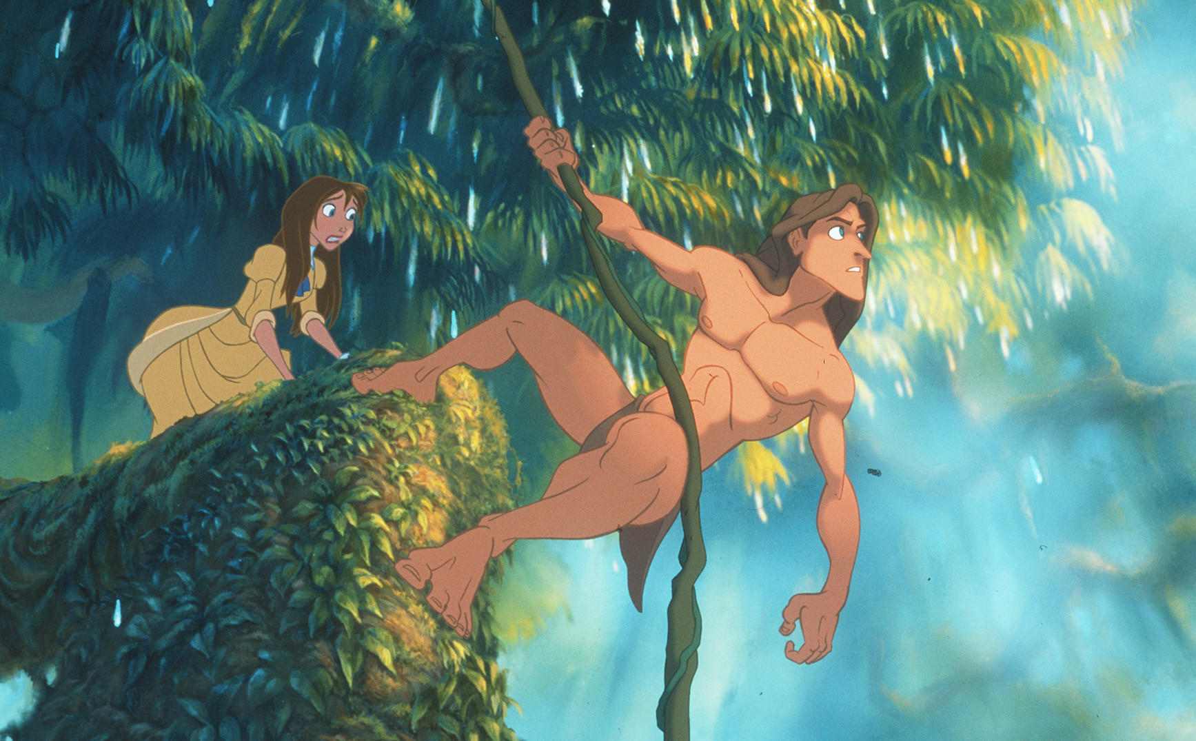 la-et-tarzan-on-screen-20160623-002