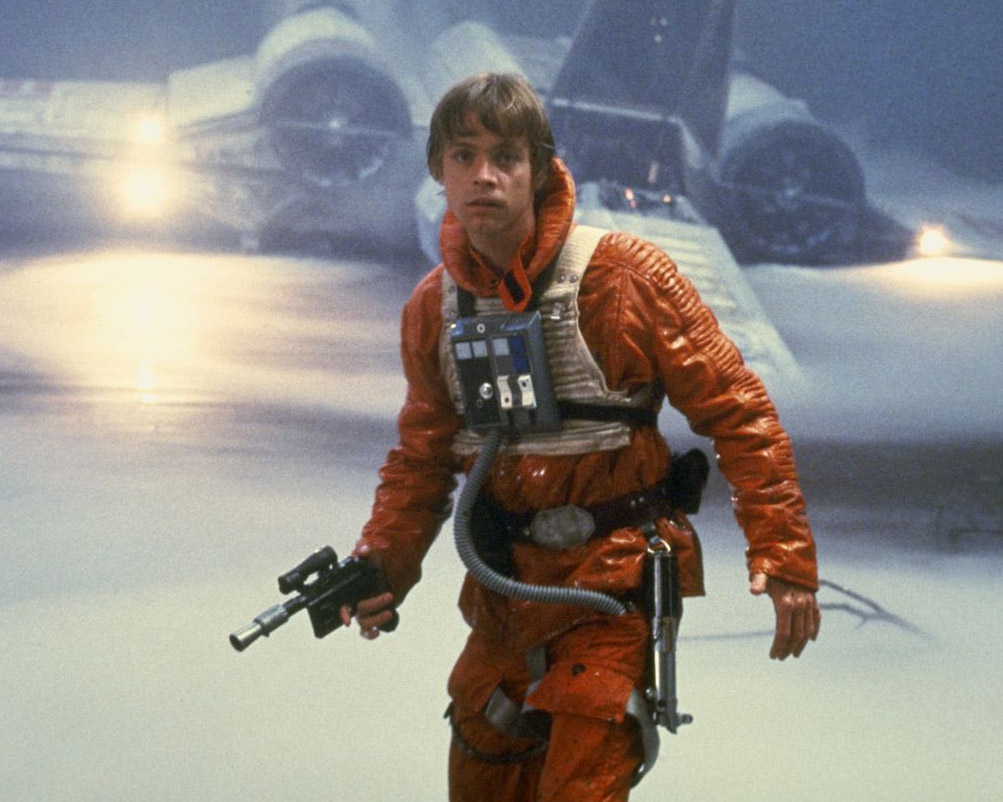 mark-hamill-in-the-empire-strikes-back