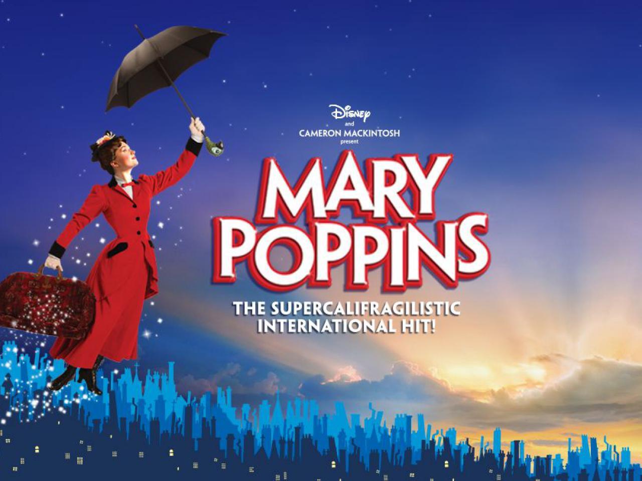 mary-poppins1300x630
