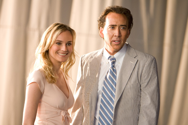 national_treasure_2_book_of_secrets_movie_image_nicolas_cage_and_national_treasure_2_book_of_secrets_movie_image_diane_kruger__1_