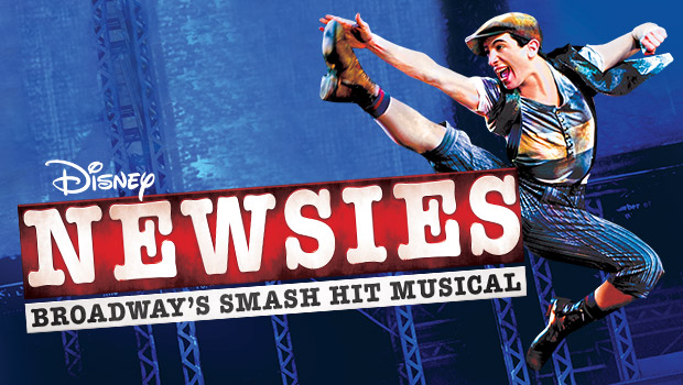newsies_spotlight_updated