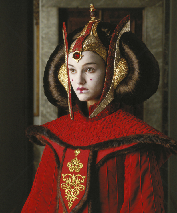 star-wars-padme-amidala-close-up-2