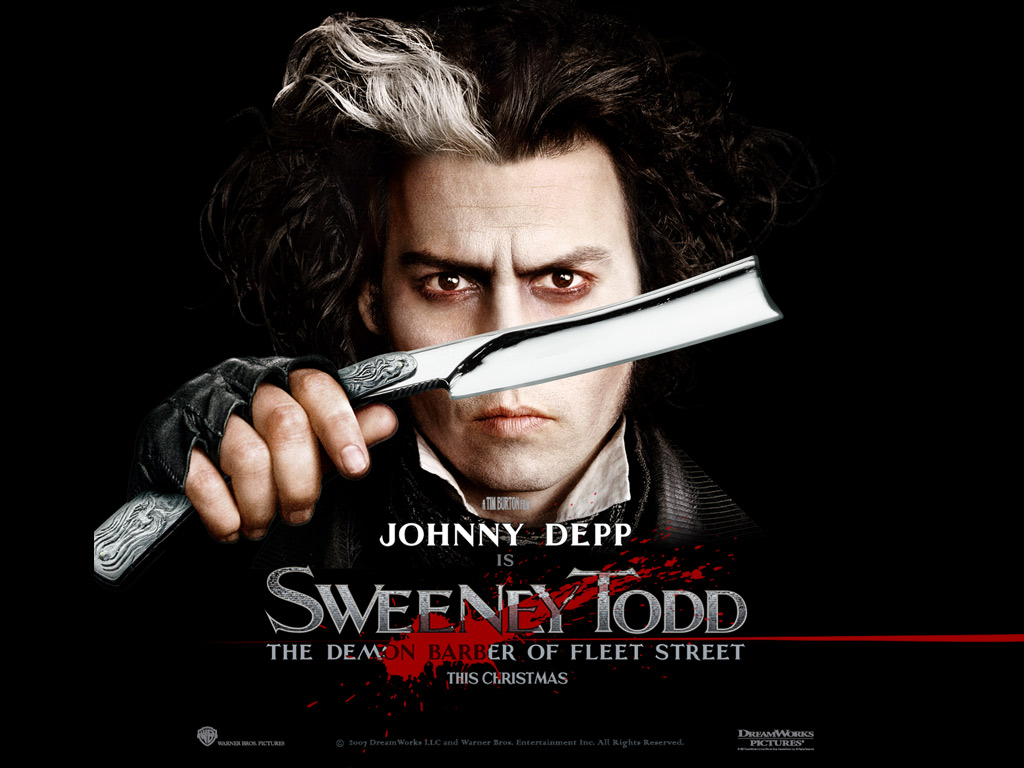 sweeney-todd-the-demon-barber-of-fleet-street-2007