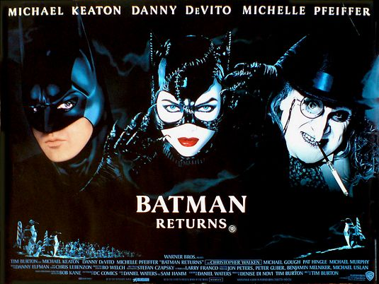 batman_returns_1992_ver1