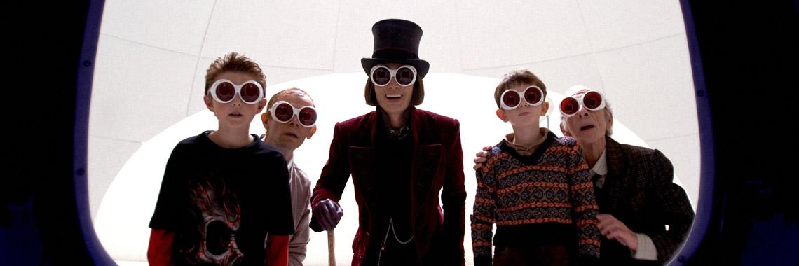 charlie-and-the-chocolate-factory-04-lb-1