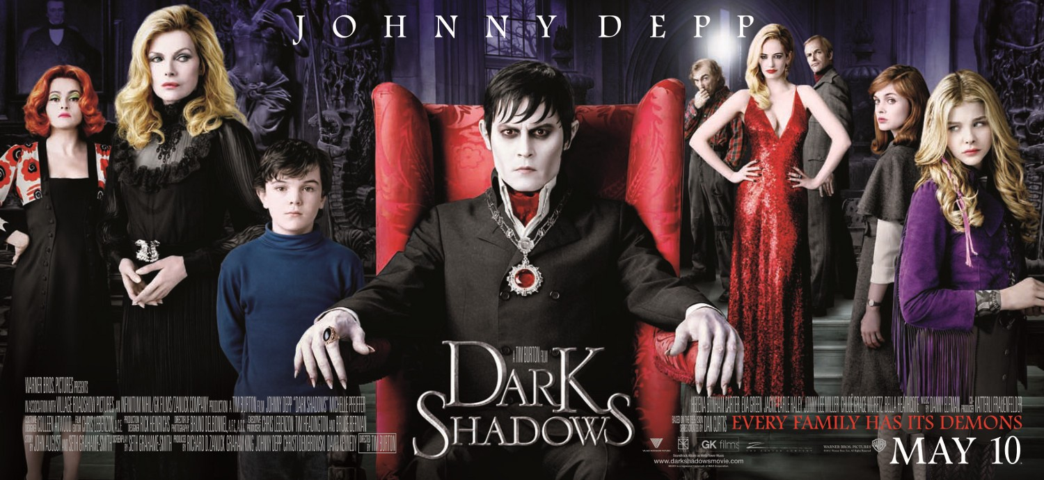 dark_shadows_ver21_xlg