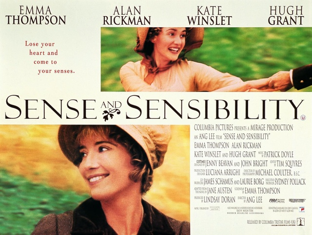emma_thompson_sense_and_sensibility_1995_whozvtr-sized