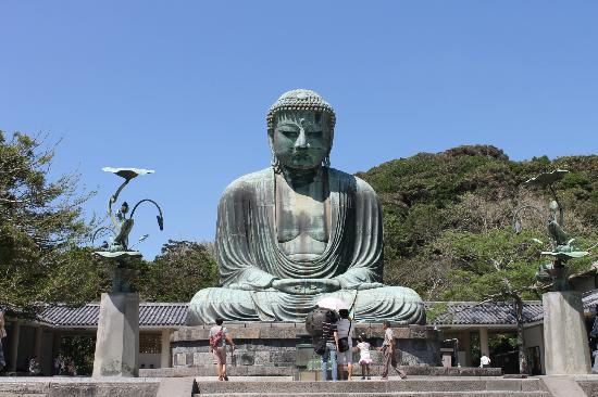 kotokuin-great-buddha